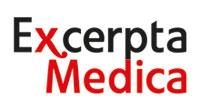 Excerpta Medica