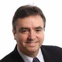 Trevor Smith
