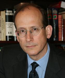 Dr Esteban Pombo Villar - Oxford BioTherapeutics