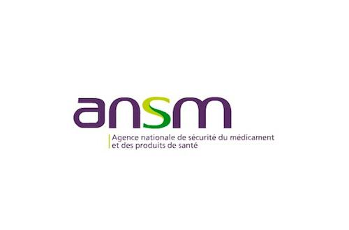 ANSM: France investigates Teva after packaging mix-up