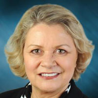 Dr Marie Paule Richard appointed at TiGenix