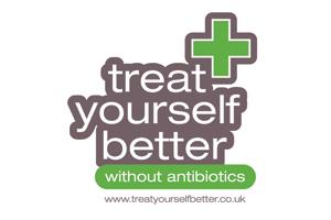 treat-yourself-better_without-antibiotics_logo