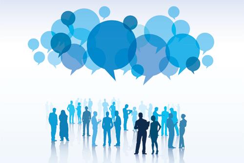 Engagement strategies people