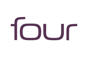 Four Communications Group