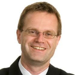 Vedanta Biosciences Erik Spek