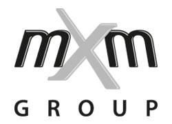 mXm Group