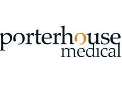 Porterhouse Medical