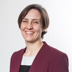 emotive Dr Gill Boucher