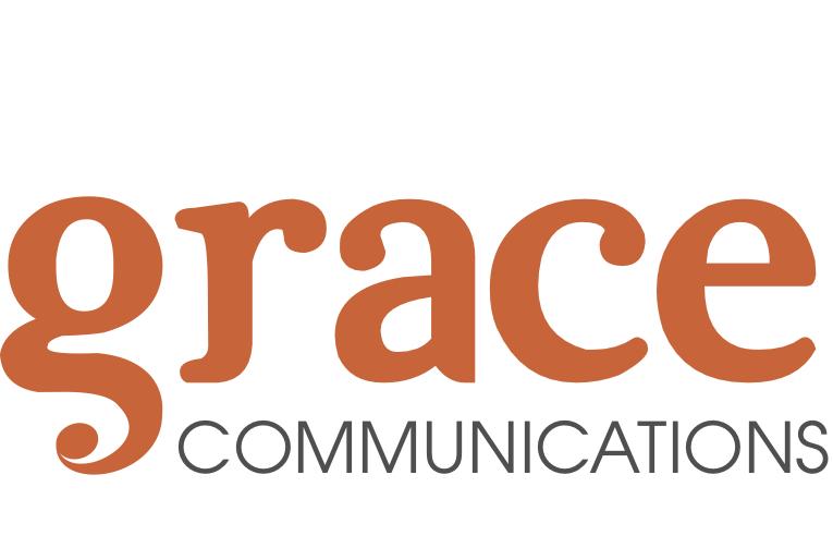 Grace Communications