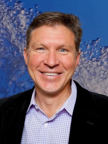 John Czekanski