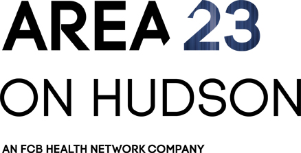 Area23 OH