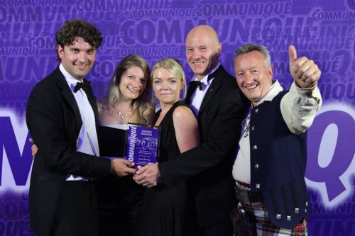 Best Healthcare Policy Programme