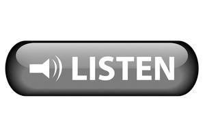 Listen button