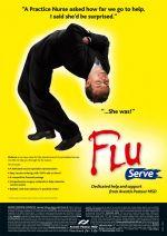 FluServe