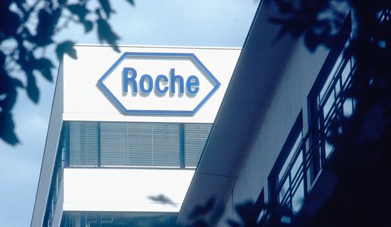 Roche_Basel_Switzerland