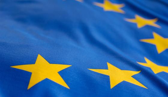 European Union EMA