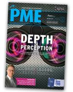 PME Nov 2012