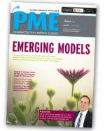 PME April 2013