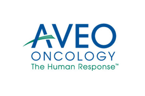 Aveo Oncology