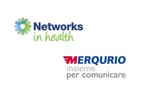 networks in health merqurio