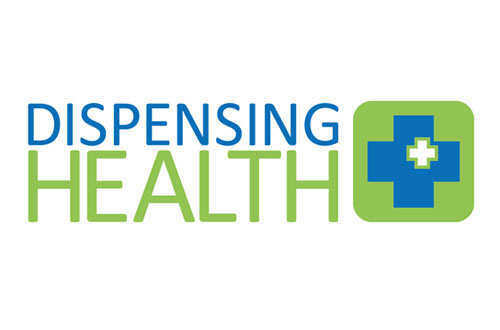 salix dispensing health pharmacy