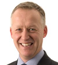 John Handley
