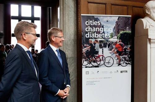 Copenhagen-City-Hall-NN-launch-event_1