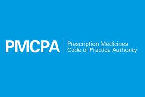 pmcpa logo