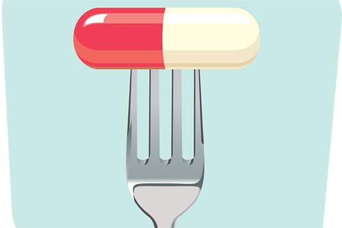 Oral biologics delivery still elusive