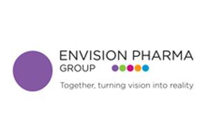 Envision Pharma Group