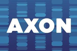 AXON Communications