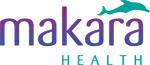 Makara Health