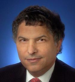 Neon Therapeutics Richard Gaynor