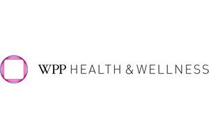 WPP Health & Wellness