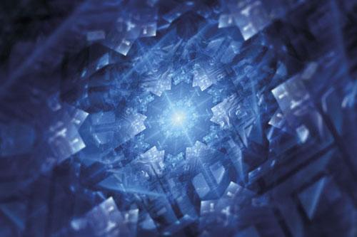 Biogen Accenture 1QBit quantum computing