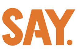 Say Communications