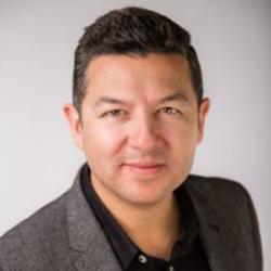 Marco Avila