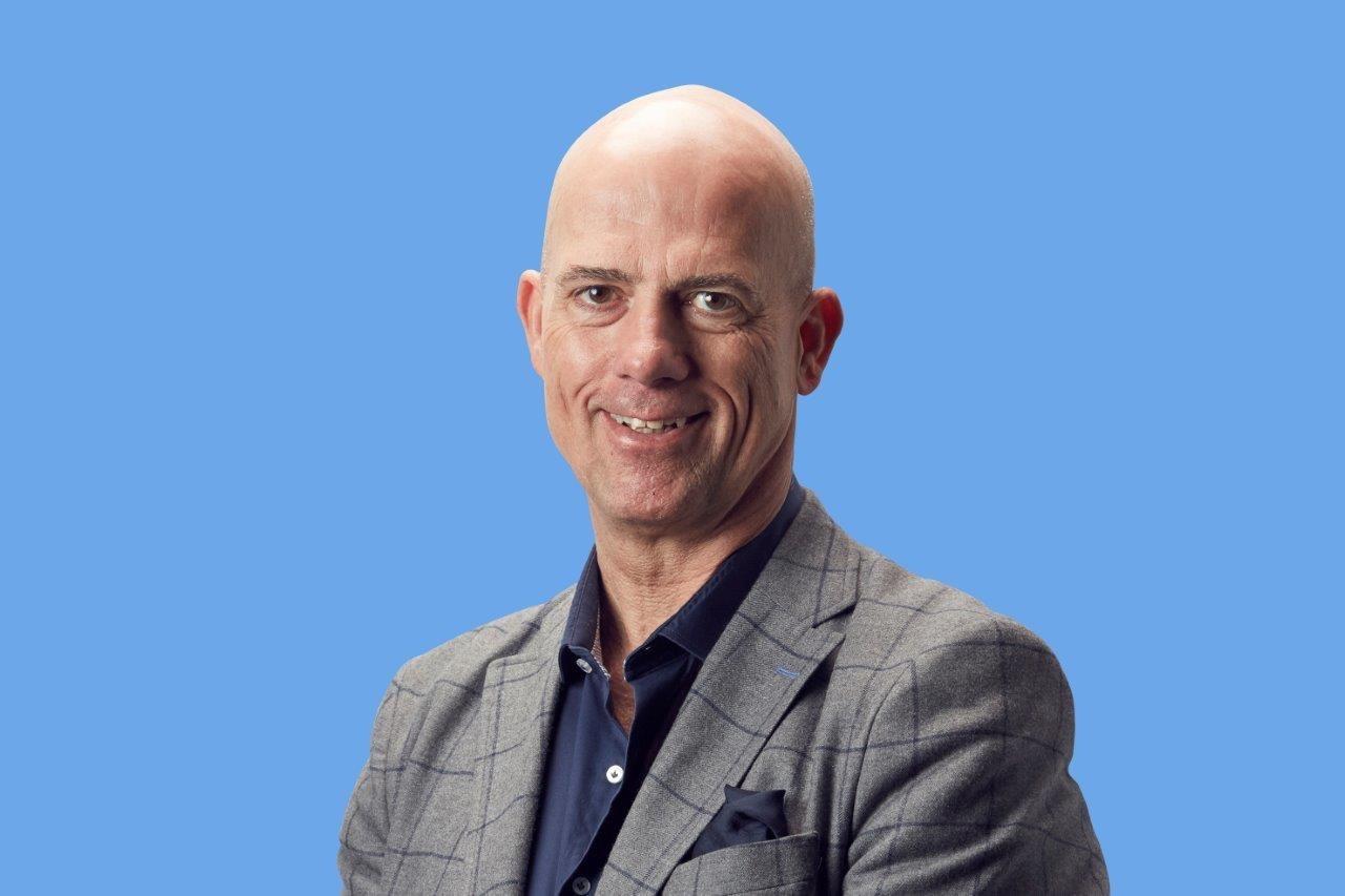 Pierre VW