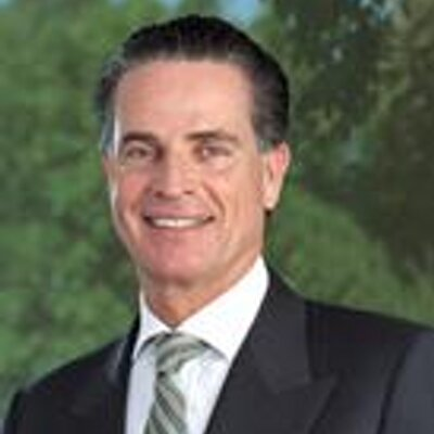 Bob Duggan