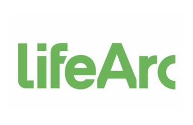 LifeArc