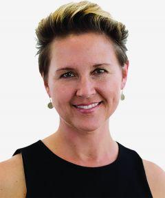 Julie Adrian