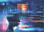 AI and regulatory innovation