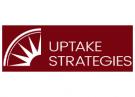 Uptake Strategies Logo