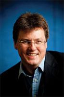 Michael Thomas, Judge, PMEA 2010