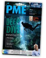 PME June 2012