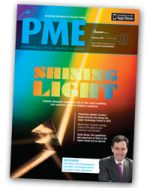 PME Feb 2013