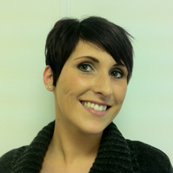 Charlotte Batchelor RBW Consulting