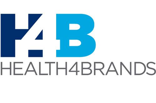 Health4Brands (H4B)