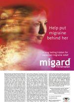 Migard