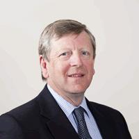 Oxford Biotherapeutics Bryan Morton